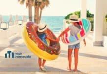 Vacances d'été : quel sera l'impact de la crise sanitaire ?