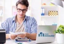 Millenials : comment choisir son assurance ?