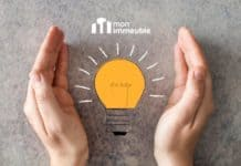 Facture d'énergie : des gestes simples pour limiter les frais !