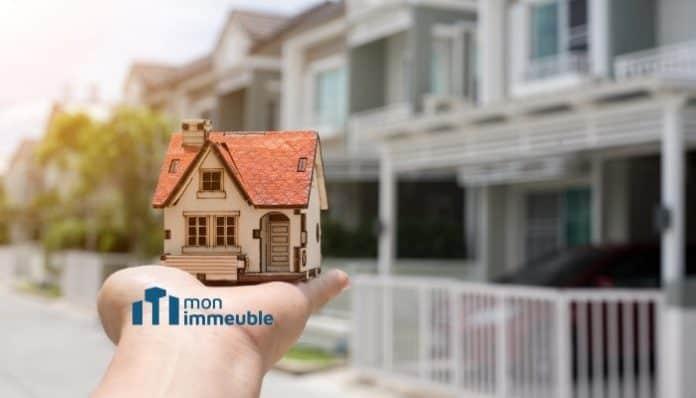 Prix de l'immobilier neuf : pas d'impact à la baisse depuis le confinement