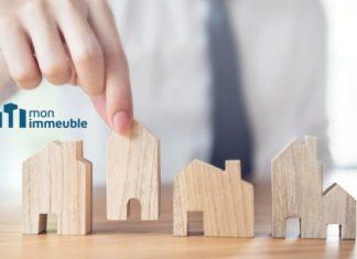 Les promoteurs immobiliers en pleine reprise d'activité