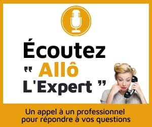 Podcast All�