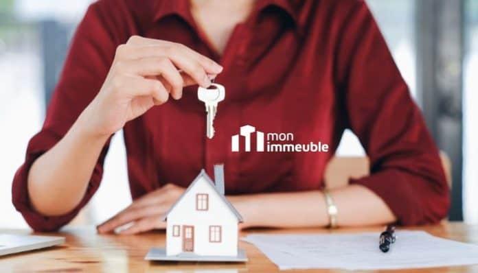 Achat immobilier : tout ce qui a changé depuis le déconfinement