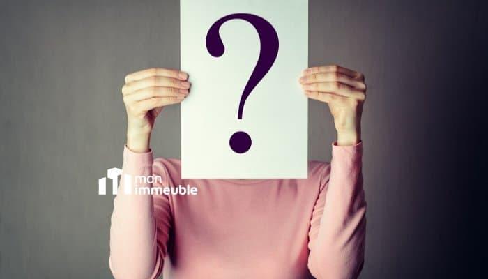 Autorisation d'agir en justice : le syndic doit-il indiquer l'identité des personnes à assigner ?