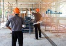 Les artisans du BTP confiants des perspectives économiques du secteur