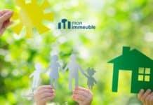Éco-construction : se loger écolo pour vivre dans un habitat plus sain
