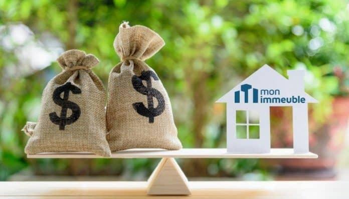 Crédit immobilier : un marché attractif malgré la crise