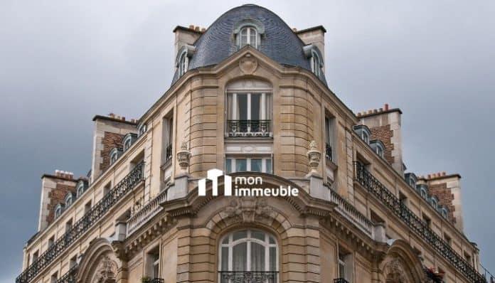L'encadrement des loyers à Paris est-il vraiment respecté ?