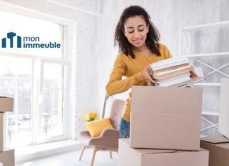 Logement étudiant : focus sur le marché de la location en 2020