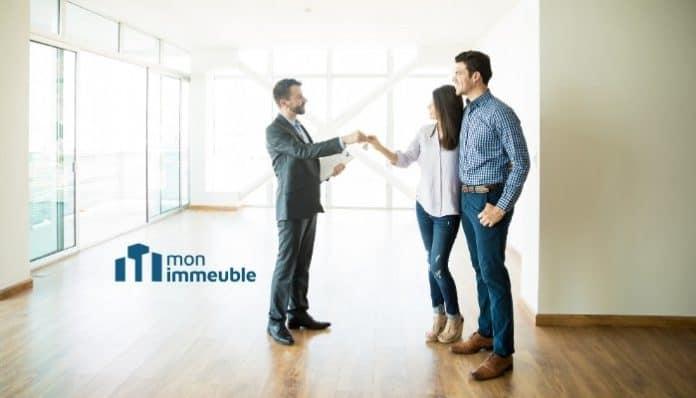 Le marché du logement neuf dans les départements d'Île-de-France