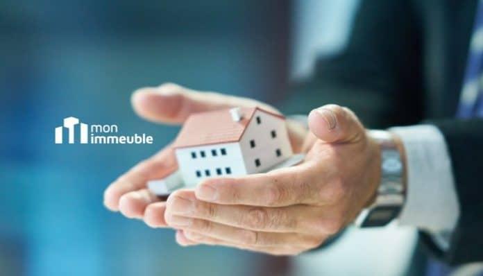 Marché immobilier : l'impact de la crise sur le comportement des Français