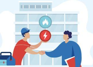 Fournisseurs d'énergie : une augmentation des litiges en 2019