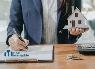 Relance du logement : la FNAIM révèle ses propositions