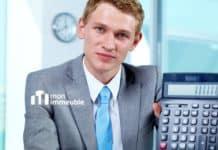 Répartition des charges de copropriété : rappel des règles de modification