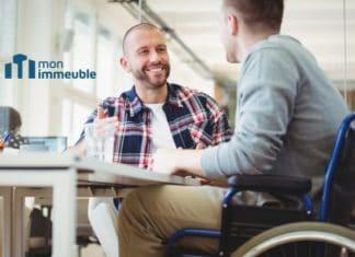 Situation de handicap : quelles sont les aides existantes ?