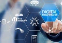 Agence immobilière : une transformation numérique à deux vitesses