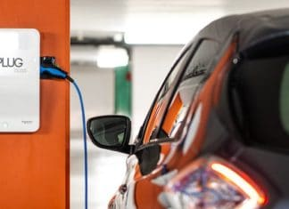 Accès à la voiture électrique : un service clé en main pour les futurs usagers