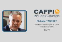 Crédits : l'inquiétante auto-satisfaction de la Banque de France