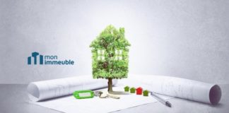 certification NF Habitat HQE Qualitel monimmeuble