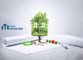certification NF Habitat HQE Qualitel monimmeuble