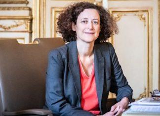 Ministère du Logement : nomination d'Emmanuelle WARGON