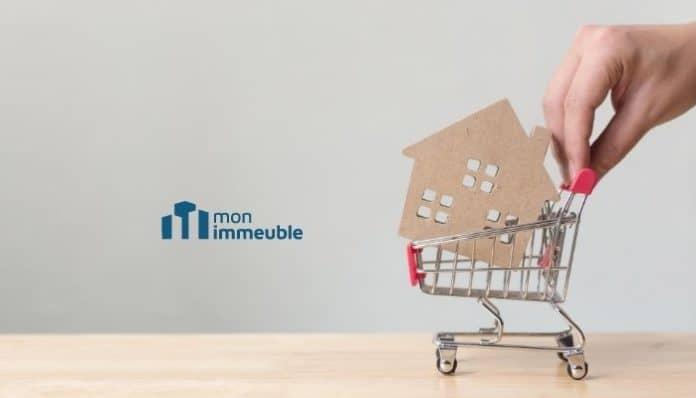 Investissement immobilier : une prise de risque accentuée par la crise