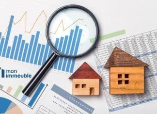 Immobilier post-covid : reprise de la demande et des prix en progression