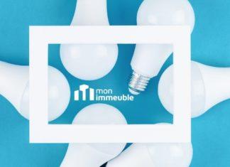 Éclairage LED : comment l'utiliser dans son intérieur ?