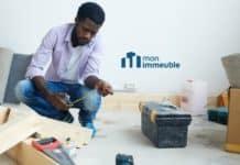 Éco-rénovation : ces Français qui souhaitent investir après le confinement