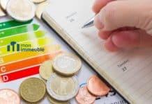 Consommation d'énergie : Captain'Conso vous aide à réduire la facture