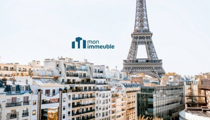 Immobilier de luxe : une commission fixe pour IMOP Prestige