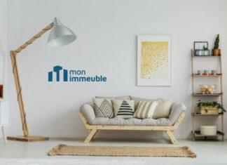 La location meublée : un marché qui se réinvente à Paris