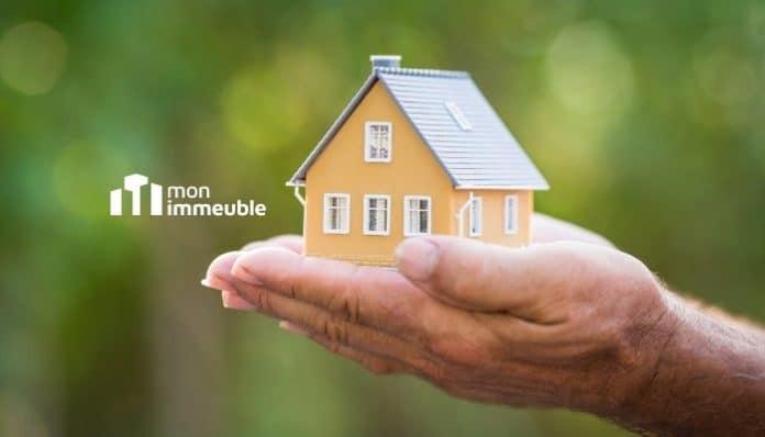 Le logement de demain : pour se ressourcer et ressembler à l'avenir