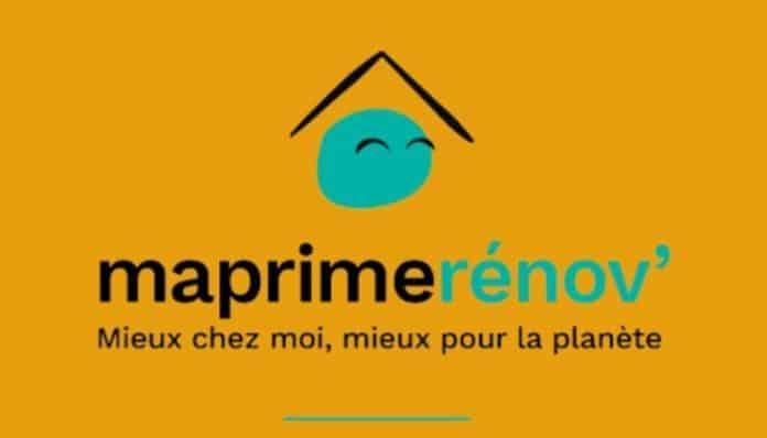 MaPrimeRénov' : un budget de 100 M€ pour 2020