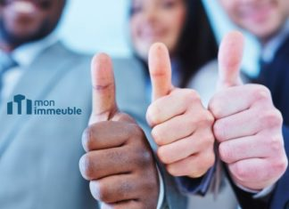 La motivation des salariés en progression dans le secteur immobilier