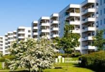 Risque aggravé de santé : supprimer les surprimes des crédits immobiliers