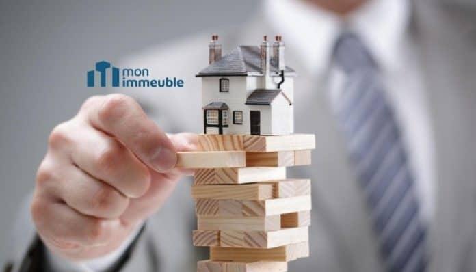 Risques locatifs : 5 conseils pour réconcilier locataires et bailleurs