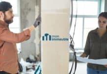 Rénover son logement en coproprieté avec le chèque audit