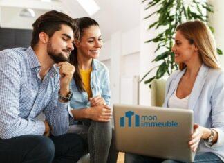 Vente immobilière entre particuliers, se passer d'un agent immobilier ?
