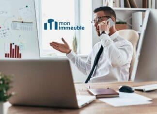Assurance de prêt immobilier : comment faire des économies ?