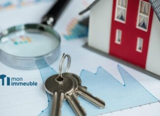 Demande de crédit immobilier : une baisse de 50% durant le confinement