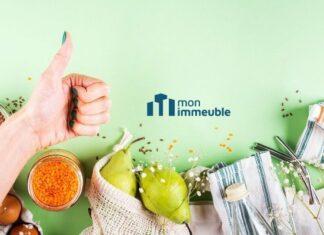 Gaspillage alimentaire : partagez le surplus de vos récoltes !
