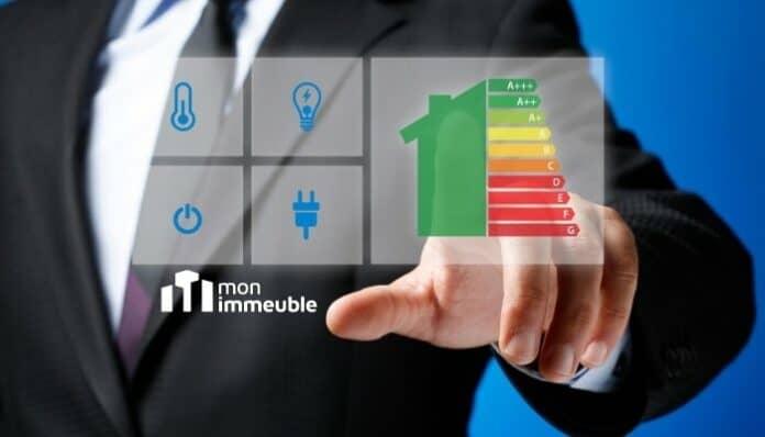 Consommation d'énergie : information aux locataires et propriétaires