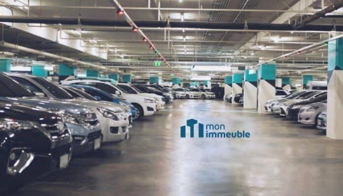 Investir dans un parking : où trouver les meilleurs emplacements ?