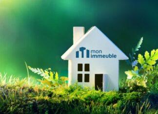 Maison écologique : une alternative pour soulager vos factures d'énergie