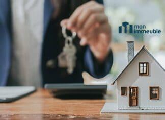 Crédit immobilier : solutions et conseils pour votre financement