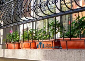 Logements en rez-de-chaussée : quid de l'assurance habitation ?