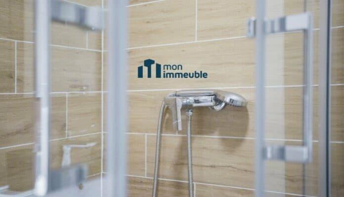 Logements évolutifs : salles de bains modulables dès le 1er janvier 2021