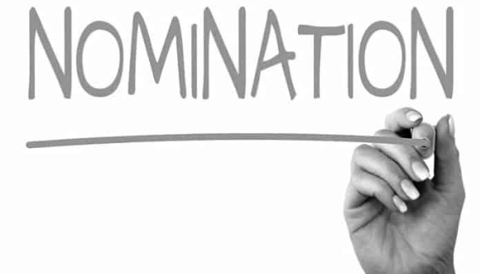 Xavier Dhomé élu président de la division  ADB premium de Foncia