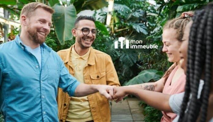 Recherche colocation : où trouver les meilleurs loyers ?